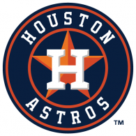 Astros Sign Lease Agreement with City of Fayetteville