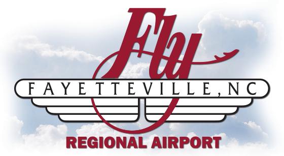 Enterprise Car Rental Return Charlotte Airport