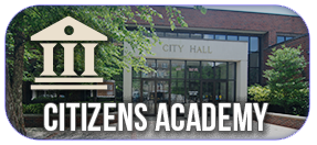 Citizens Academy Button