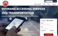 Veterans Accessing Services thru Transportation (VAST)