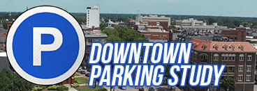 downtown_parking_ATC