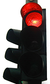 Fayetteville Expands Red-Light Safety Camera Program, Launches Warning Phase