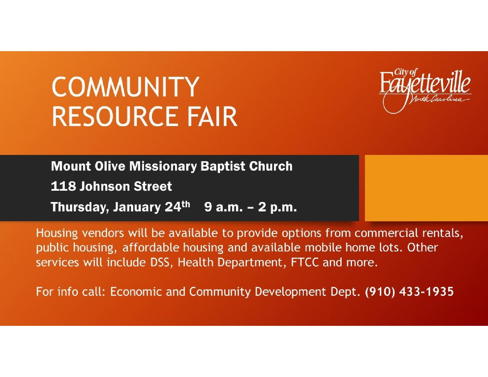 Community Resource Fair Flyer - CC-page-001