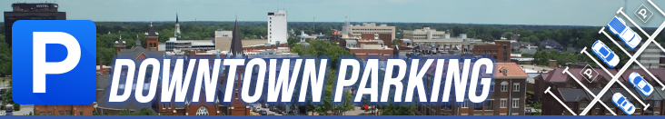 downtownparking_banner