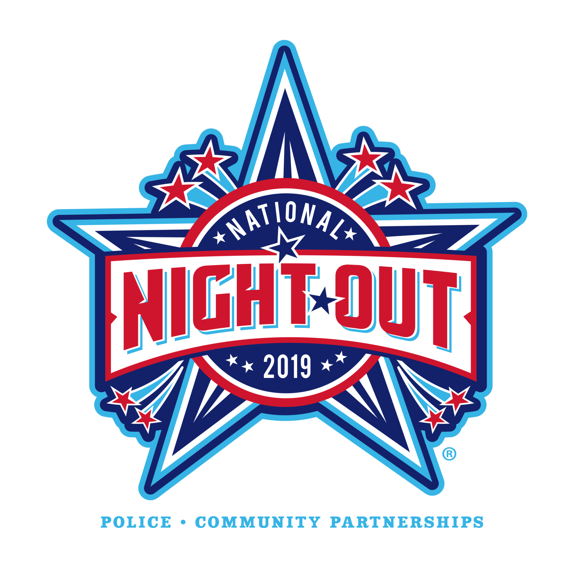 National Night Out Registration | Fayetteville, NC