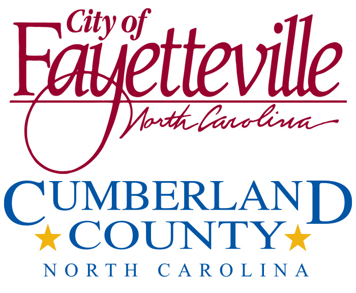 News and Press Releases | Fayetteville, NC