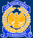 Law Enforcement Acreditation