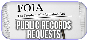 Public Records Button