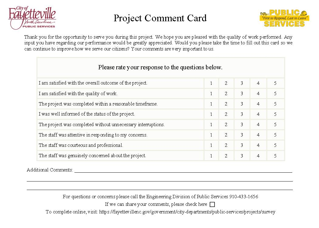 Engineering Comment Card_with white logo1_cropv2_Final