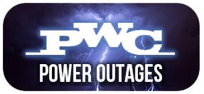 Storm Information Center | Fayetteville, NC