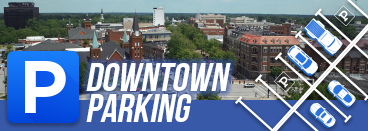 DowntownParking_ATC